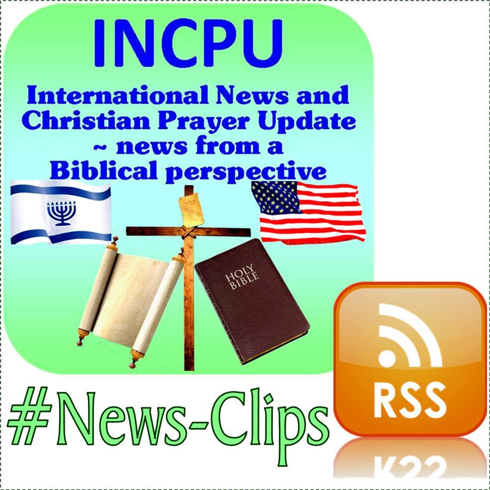 INCPU news clips