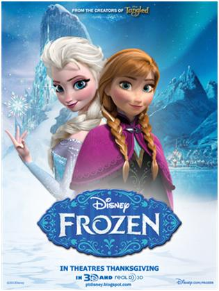 frozen-poster.png
