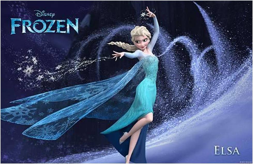 Elsa-Frozen-Disney-Movie-idina-menzel.jpg