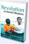 'Revolution in World Missions'