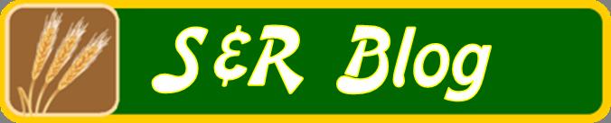 S&R blog button